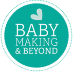 Fertility, Pregnancy, and postpartum course - Baby Making and Beyond by Liz Wolfe and Meg the Midwife