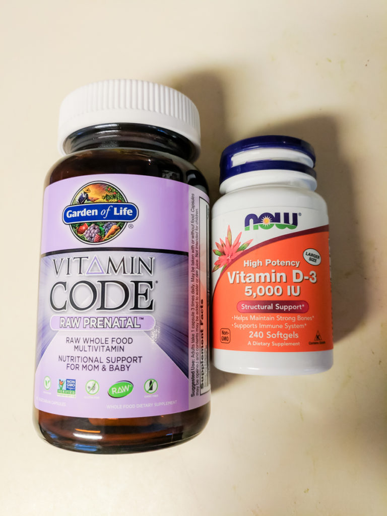 Natural boost your child, family, or toddler's immunity during flu season