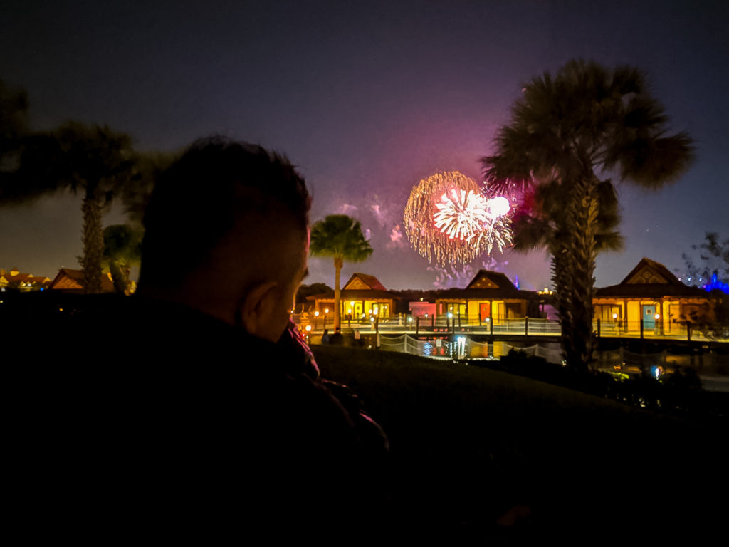 10 New things to do in Walt Disney World in 2020
