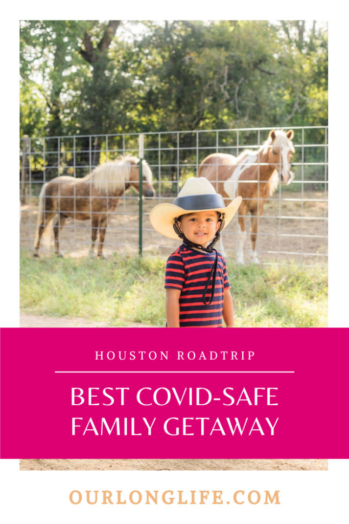 Hyatt Lost Pines- Perfect Family Vacation - Getaway from Houston