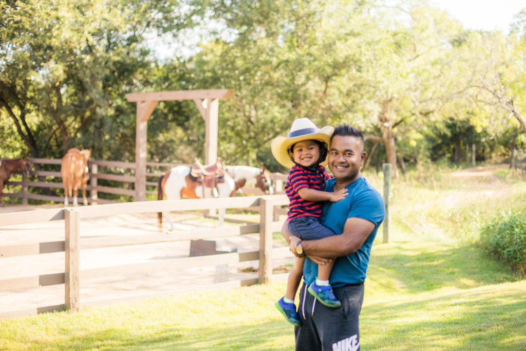 Hyatt Lost Pines Bastrop Hill Country Resort Hotel - Best for a Family Vacation