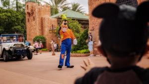 What to know before going to Disney World during COVID